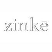 Zinke | ジンケの最新アイテムを個人輸入・通販