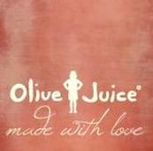 Olive Juice / オリーブジュース の最新アイテムを個人輸入・通販