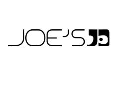 JOE'S JEANS / ジョーズジーンズ の最新アイテムを個人輸入・通販