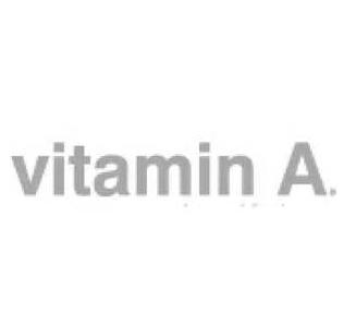 vitamine A  / ビタミンA の最新アイテムを個人輸入・通販