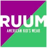 ruum / ルームの最新アイテムを個人輸入・通販