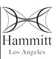 Hammitt / ハミットの最新アイテムを個人輸入・通販