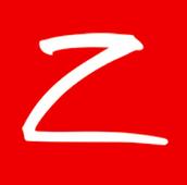 zutano / ズタノ の最新アイテムを個人輸入・通販