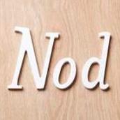 The Land of Nod / ザ・ランド オブ ノッド の最新アイテムを個人輸入・通販