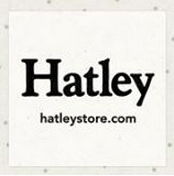 Hatley / ハットレー の最新アイテムを個人輸入・通販