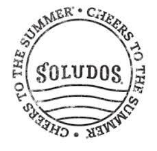 SOLUDOS  | ソルドスの最新アイテムを個人輸入・通販