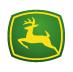 John Deer / ジョンディアの最新アイテムを個人輸入・通販