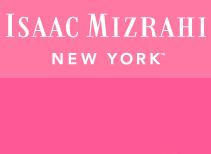 ISAAC MIZRAHI|アイザックミズラヒの最新アイテムを個人輸入・海外通販