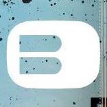 Brothers / ブラザーズ の最新アイテムを個人輸入・通販