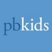 pottery barn kids / ポッタリーバーンキッズ の最新アイテムを個人輸入・通販