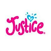 Justice / ジャスティス の最新アイテムを個人輸入・通販