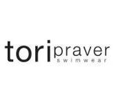 tori praver / トリプレイバー の最新アイテムを個人輸入・通販