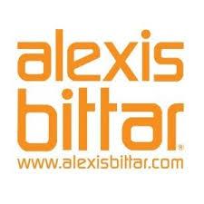 Alexis Bitter / アレクシスビター の最新アイテムを個人輸入・海外通販