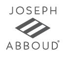 JOSEPH ABBOUD / ジョセフアブードの最新アイテムを個人輸入・通販