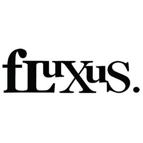 Fluxus / フルクサス の最新アイテムを個人輸入・海外通販