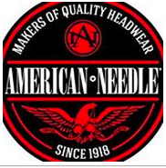 American Needle / アメリカンニードルの最新アイテムを個人輸入・海外通販
