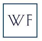Wendy Foster / ウェンディフォスター の最新アイテムを個人輸入・海外通販