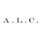 A.L.C の最新アイテムを個人輸入・通販