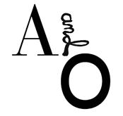 alice+olivia by Stacey Bendet / アリス アンド オリビアの最新アイテムを個人輸入・海外通販
