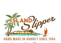 island slipper / アイランドスリッパの最新アイテムを個人輸入・海外通販