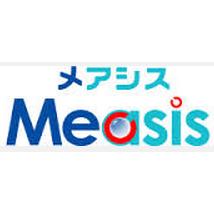 メアシス コンタクトレンズ / のショップ紹介