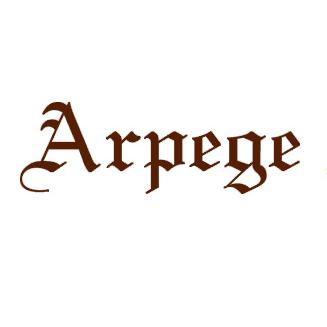 Arpege / アルページュの最新アイテムを個人輸入・海外通販
