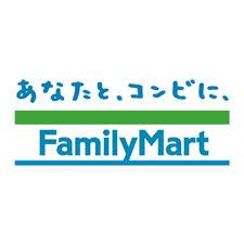 ファミマ.com / のショップ紹介