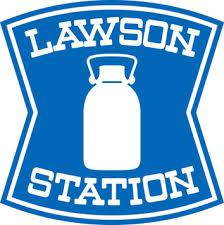 LAWSON ネットショッピング /  のショップ紹介