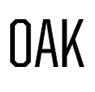 OAK NEW YORK / オーク ニューヨークの最新アイテムを個人輸入・海外通販