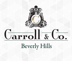 Caroll&Co. / キャロルアンドコー の最新アイテムを個人輸入・海外通販