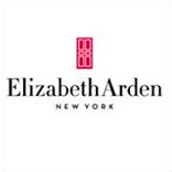 Elizabeth Arden / エリザベスアーデン の最新アイテムを個人輸入・海外通販