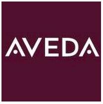AVEDA / アヴェダ の最新アイテムを個人輸入・海外通販