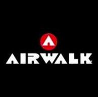 AIR WALK / エアウォークの最新アイテムを個人輸入・海外通販