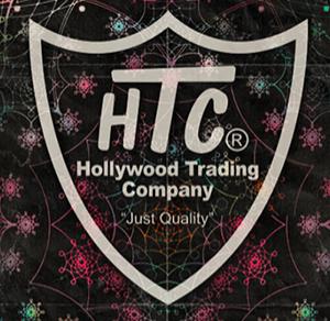 HTC / エイチティーシー の最新アイテムを個人輸入・海外通販