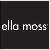 Ella Moss / エラモス の最新アイテムを個人輸入・海外通販