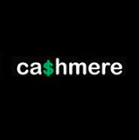 CA$HMERE / カシミアの最新アイテムを個人輸入・海外通販