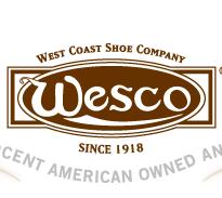 WESCO / ウェスコの最新アイテムを個人輸入・海外通販