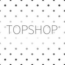 米国TOPSHOP  | の最新アイテムを個人輸入・海外通販