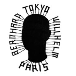 Bernhard willhelm/ベルンハルトウィルヘルムの最新アイテムを個人輸入・海外通販