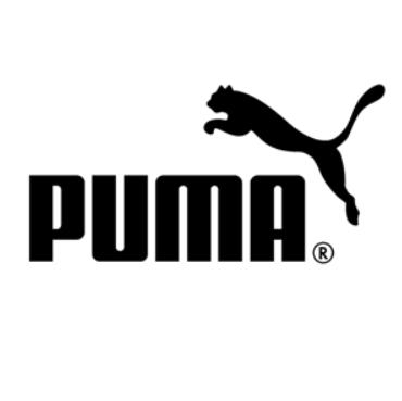 PUMA/プーマの最新アイテムを個人輸入・海外通販