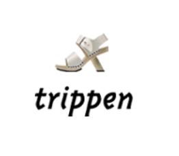 Trippen/トリッペンの最新アイテムを個人輸入・海外通販