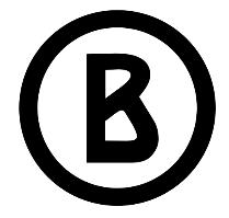 BOGNER/ボグナーの最新アイテムを個人輸入・海外通販