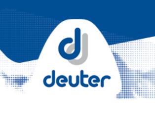 Deuter/ドイターの最新アイテムを個人輸入・海外通販