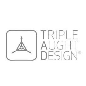 TRIPLE AUGHT DESIGN | の最新アイテムを個人輸入・海外通販
