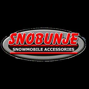 Snobunje | の最新アイテムを個人輸入・海外通販