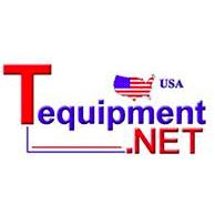 Tequipment | の最新アイテムを個人輸入・海外通販