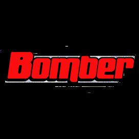 Bomber Online | の最新アイテムを個人輸入・海外通販