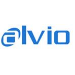 Alvio | の最新アイテムを個人輸入・海外通販