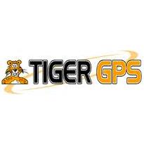 Tiger GPS | の最新アイテムを個人輸入・海外通販