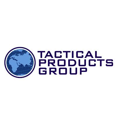 Tactical Products Group | の最新アイテムを個人輸入・海外通販